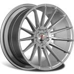 Диск 8j*18 5/112 40 66,6 IFG19 silver INFORGED
