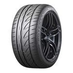а/ш 245/45*18 Potenza Adrenalin RE002 Bridgestone