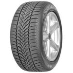 а/ш 185/65*15 UltraGrip Ice 2 Goodyear