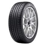 а/ш 215/55*17 Eagle Sport TZ Goodyear