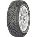 а/ш 185/65*15 X-ICE NORTH 4  MICHELIN ошип
