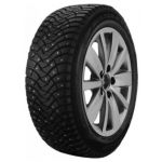 а/ш 235/45*18 SP WINTER ICE03 DUNLOP ошип