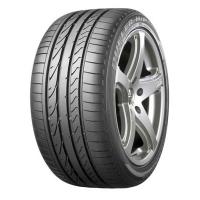 а/ш 215/60*17 DHPS Bridgestone