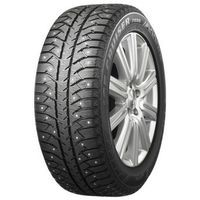 а/ш 205/55*16 IC-7000 Bridgestone ошип