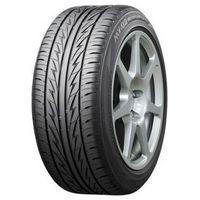 а/ш 205/65*15 MY-02 Bridgestone