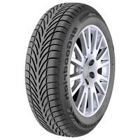 а/ш 205/65*15 G-FORCE WINTER 2 BFGoodrich