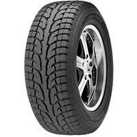 а/ш 285/60*18 Winter i-Pike RW11 HANKOOK ошип