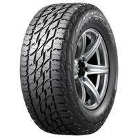 а/ш 215/65*16 DUELER A/T D697 Bridgestone