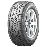 а/ш 215/60*17 BLIZZAK DM-V2 Bridgestone