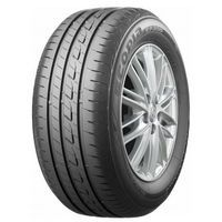 а/ш 215/55*17 Ecopia EP200 Bridgestone