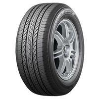 а/ш 205/70*15 Ecopia EP850 Bridgestone