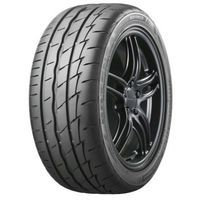 а/ш 225/40*18 Potenza Adrenalin RE003 Bridgestone