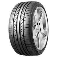 а/ш 225/40*18 Potenza RE050A RunFlat Bridgestone