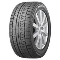 а/ш 215/55*17 BLIZZAK REVO-GZ Bridgestone