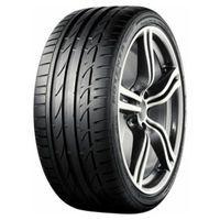 а/ш 215/45*17 Potenza S001 Bridgestone