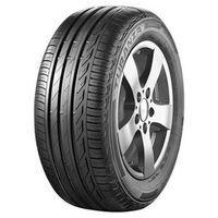 а/ш 215/55*16 Turanza T001 Bridgestone