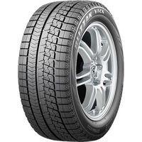 а/ш 215/65*15 BLIZZAK VRX Bridgestone