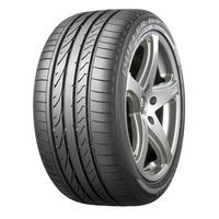 а/ш 225/45*18 DHPS Run Flat Bridgestone