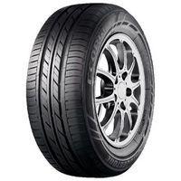 а/ш 195/70*14 Ecopia EP150 Bridgestone