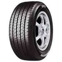 а/ш 225/40*18 Turanza ER33 Bridgestone