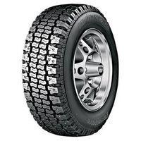 а/ш 185/R14C RD-713 Bridgestone ошип