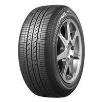 а/ш 165/70*13 B250 Bridgestone