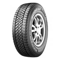 а/ш 205/75*16 BLIZZAK W995 Bridgestone