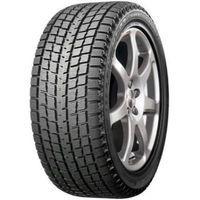 а/ш 225/50*17 Blizzak SR 01 RunFlat Bridgestone