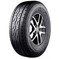а/ш 205/70*15 DUELER A/T 001 Bridgestone