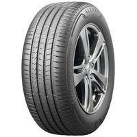 а/ш 215/65*16 ALENZA 001 Bridgestone